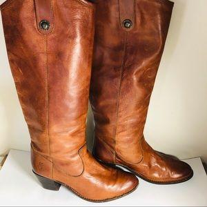 Frye Women's Boots Sz. 8.5